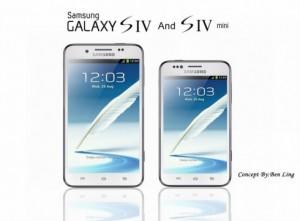 Samsung_Galaxy_S4