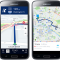 Nokia HERE Maps per Android